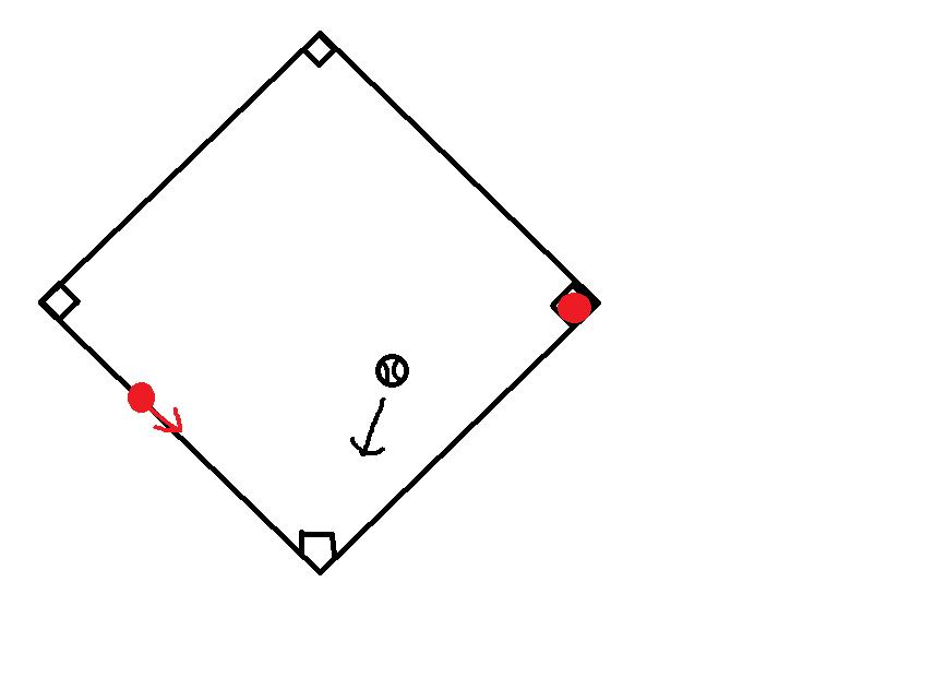 パワポケ13 走塁技で点を取る方法について